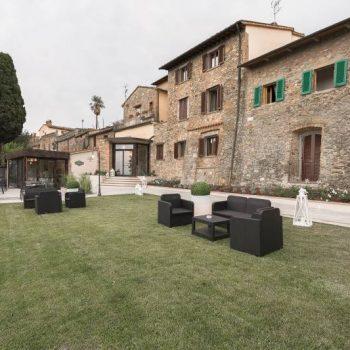 Hotel_Le_Macine_Montaione-36