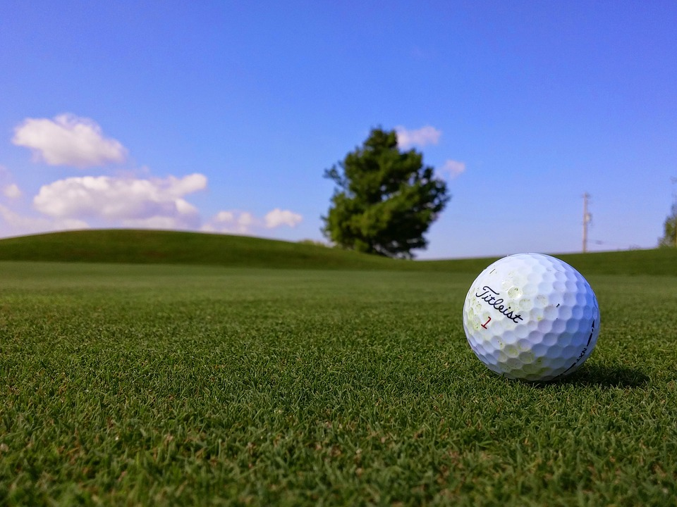 golf castelfalfi