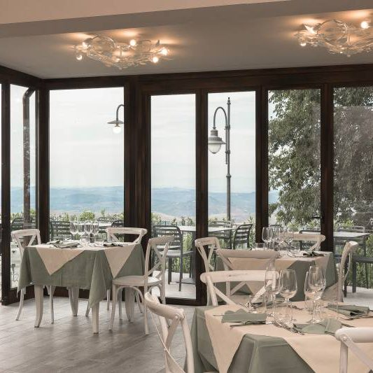 Hotel_Le_Macine_Montaione-67